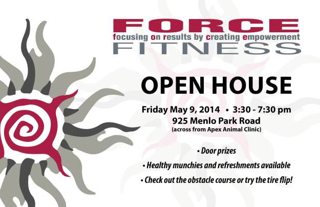 ForceOpenHouse (1)