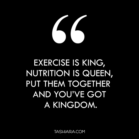 Image result for nutrition quotes